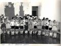 01-05-1987-Средняя группа