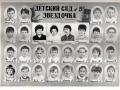 detskii-sad-zvyozdochka-1988