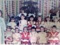 novyi-god-85-86-uzzhina-vera-petrovna
