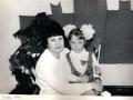 st-medsestra-kuzmenko-nadezhda-anatolevna-s-vnuchkoi-annoi-01-05-87