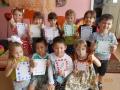 Детские работы (1)