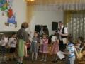 Работа с детьми (1)
