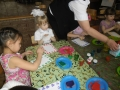 Работа с детьми (10)