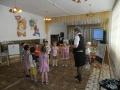 Работа с детьми (2)