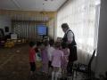 Работа с детьми (3)