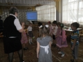 Работа с детьми (4)