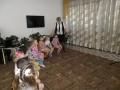 Работа с детьми (6)
