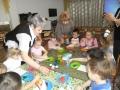Работа с детьми (8)